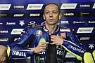MotoGP Valentino Rossi sufre un accidente haciendo motocross y es duda para Mugello