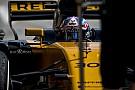 A Renault nagyon akarja Alonsót: a nagy visszatérés?
