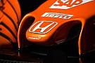 Análisis: ¿Cómo de grande es la crisis de McLaren-Honda?