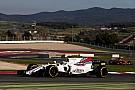 【F1】2018年F1テストもバルセロナ&ハンガロリンクで開催へ