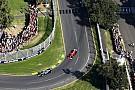 Rennvorschau Melbourne: Angst vor der Mercedes-Dominanz