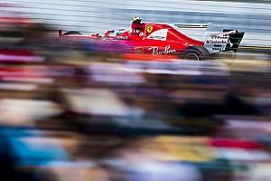 Fórmula 1 Noticias Las estadísticas que dejó la clasificación en Melbourne