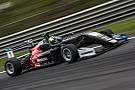 F3 Europe BMW's Verstappen-like prodigy who may not make F1