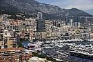 Гран При Монако-2018: расписание, факты и статистика