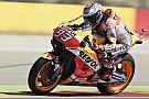 MotoGP Aragon MotoGP: Marquez kazandı, liderlikte rahatladı!