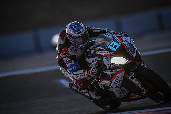 MotoGP Statistik Alle Termine der Motorrad-Saison 2018 in der Übersicht
