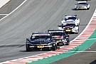 DTM Wickens: DTM exit would be
