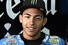 Moto3 Test Valencia, Giorno 2: Bastianini subito veloce con la Honda di Leopard