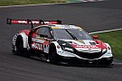 Super GT Suzuka 1000km preview: Button tackles Japan's biggest race