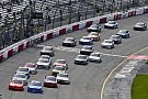 NASCAR XFINITY Five things to watch in the NASCAR Xfinity race at Richmond