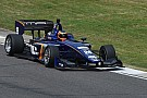 Indy Lights Road America Indy Lights: Leist leads Carlin 1-2 in qualifying
