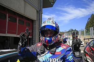 TCR Italia Ultime notizie Top Run affida la Subaru a Stefano Comini per Imola