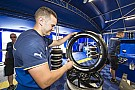 MotoGP Michelin to bring extra tyre compound to Sachsenring