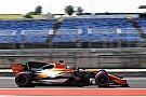 F1 Honda hace las cosas diferentes para el futuro