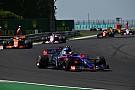 Formula 1 Sainz: Orta grupta Alonso'dan çok şey öğreniyorum