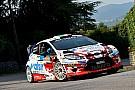 Campionato Italiano WRC Albertini e Fappani conquistano il 34esimo Rally Della Marca