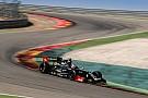 Formula V8 3.5 Fittipaldi vuelve a la victoria en la F3.5 en Motorland