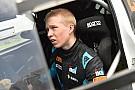 WRC Toyota, Makinen ammette: