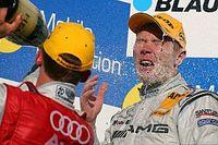 Последняя победа Хаккинена и триумф McLaren над Mercedes. Три яркие гонки в Муджелло