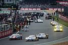 フォード&フェラーリ、WECニュルで追加BoPなし。ライバルは引き下げ