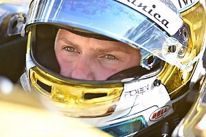 IMSA Others Race report Scott Hargrove wins again at Wakins Glen