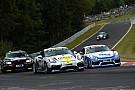 VLN Auftakt zur VLN-Saison 2017 auf der Nordschleife mit 190 Autos