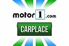 Motor1.com fait l'acquisition du site brésilien Carplace.com.br