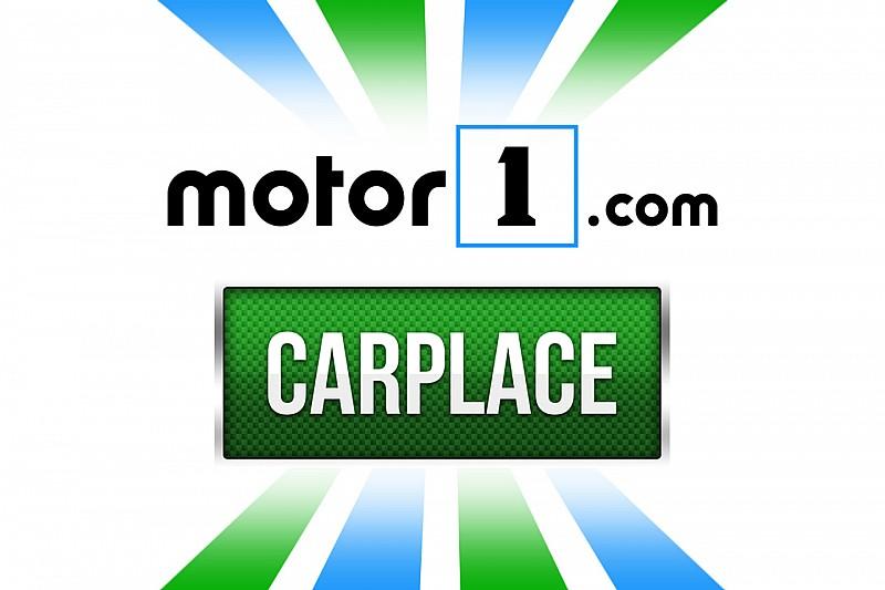 Motor1.com akuisisi Carplace.com.br dari Brasil