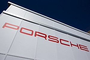 Porsche: a breve l'annuncio del primo pilota per la stagione 2019/2020 della Formula E