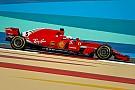 Formula 1 Ecco come sarebbero le F1 2018 se non avessero l'Halo