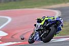 MotoGP MotoGP in Austin: Das Training im Live-Ticker!