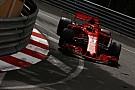 Formula 1 Ferrari: tre ragioni per guardare al Canada con una certa fiducia