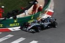 Fórmula 1 Hamilton: