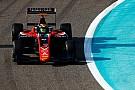 GP3 El junior de Ferrari, Ilott, ficha por el mejor equipo de GP3