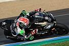 Superbikes WSBK-test Portimao: Rea topt opnieuw, hoop voor Honda en Yamaha