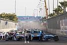 Formula E Formula E lakukan ekspansi grid musim depan