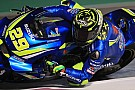MotoGP Andrea Iannone: