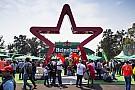 Heineken ziet huidige ontwikkelingen in Formule 1 nog maar als begin