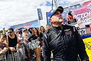 NASCAR Actualités Légende de la NASCAR, Bobby Labonte jouera le titre en NASCAR Whelen Euro Series !