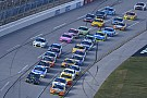 NASCAR Cup NASCAR Mailbag: Should NASCAR change its post-race penalty policies?
