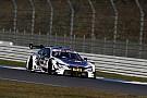 DTM Blomqvist beffa Rast e si prende l'ultima pole stagionale ad Hockenheim