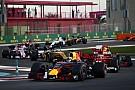 F1-prijzengeld kan nog wel twee jaar dalen, denkt Horner