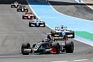 Formula V8 3.5 La Fórmula V8 3.5 revela sus planes para 2018 con el WEC