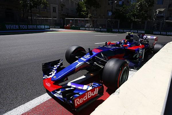 F1 Noticias de última hora Sainz no se rinde: