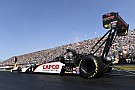 NHRA The NHRA Countdown starts in Charlotte