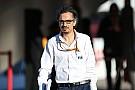 Formula 1 McLaren: Ferrari langgar kesepakatan usai rekrut personel FIA