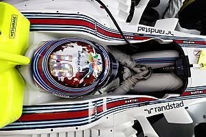Formula 1 Top List GALERI: Foto-foto terbaik GP Kanada