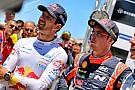 WRC Ралі Австралія: найкращий після Себа