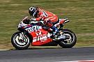 MotoGP Redding et son avenir chez Pramac :