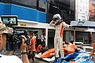 Formula 4 SEA F4 SEA kembali hadir di Sentul, ajang pencarian pembalap F1 masa depan